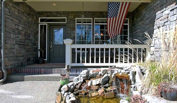 3511 W Horizon Ave, Spokane, WA - USA (photo 3)