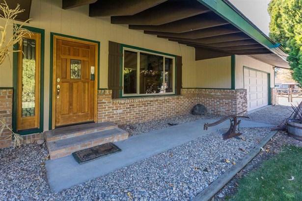 1525 W Rush Rd., Eagle, ID - USA (photo 2)