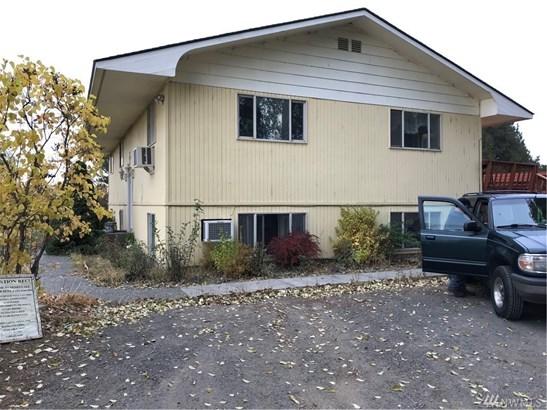 3956 Rd L.2 Ne, Moses Lake, WA - USA (photo 2)
