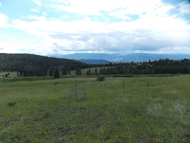 1400 Queen Of Sheba Rd, Colville, WA - USA (photo 3)