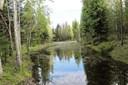 Tbd Boy Scout Road, Seeley Lake, MT - USA (photo 1)