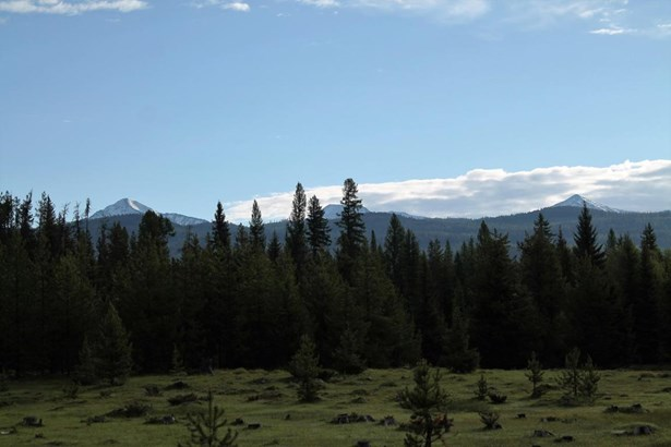 Tbd Boy Scout Road, Seeley Lake, MT - USA (photo 3)