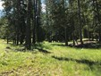 Lot 5 Snowshoe Court, Heron, MT - USA (photo 1)