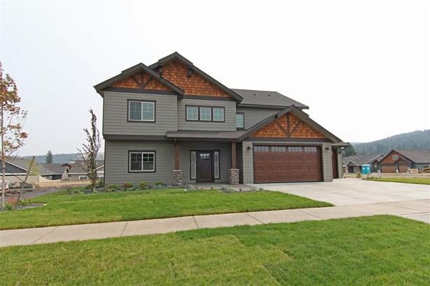 4901 E 42nd Ave, Spokane, WA - USA (photo 1)