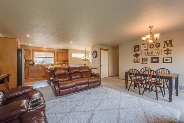 4602 N Hutchinson Ln, Spokane, WA - USA (photo 3)