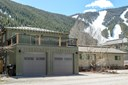 3003 Warm Springs Rd, Ketchum, ID - USA (photo 1)
