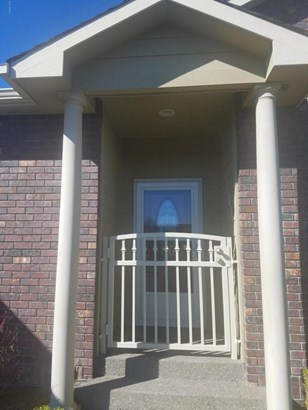 118 N 78th Ave, Yakima, WA - USA (photo 3)