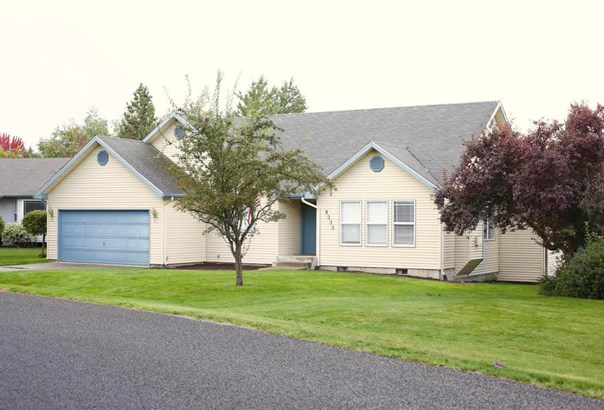 8333 N Atwood Dr, Hayden, ID - USA (photo 1)