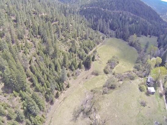 15490 S Latour Creek Rd, Cataldo, ID - USA (photo 4)