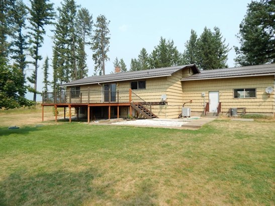 739 Greenwood Loop Rd, Kettle Falls, WA - USA (photo 2)