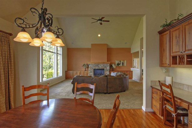 16807 E 20th Ct, Veradale, WA - USA (photo 5)