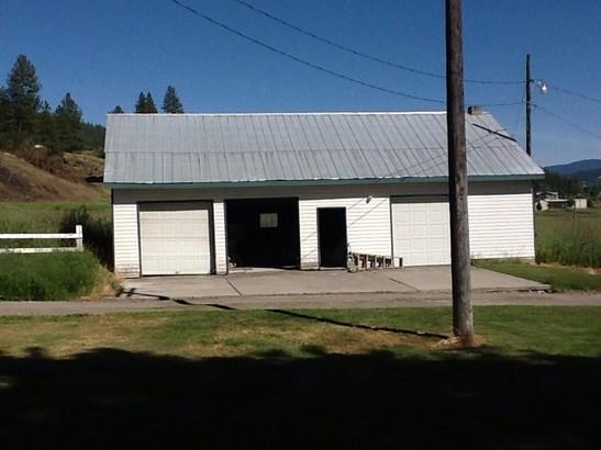 172 N Highway 395, Colville, WA - USA (photo 3)