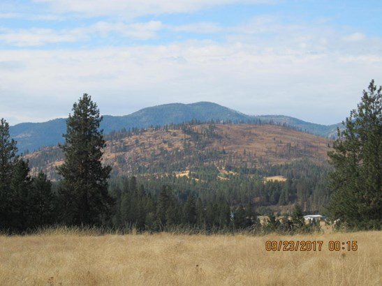 1026 Slide Creek Rd, Colville, WA - USA (photo 4)