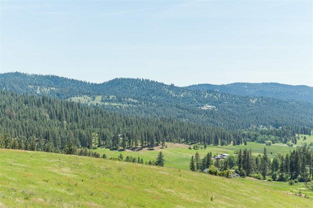 20616 N Day Mt. Spokane Rd, Mead, WA - USA (photo 3)