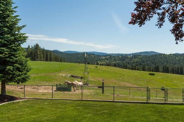 20616 N Day Mt. Spokane Rd, Mead, WA - USA (photo 4)