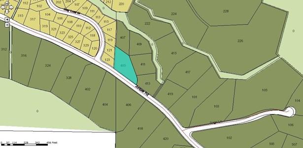 405 Juniper Rd, Sun Valley, ID - USA (photo 2)