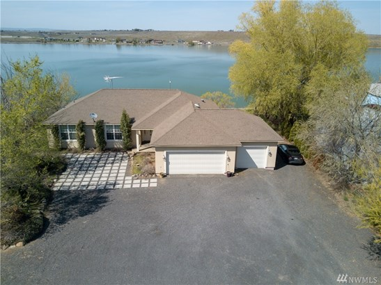 5738 Panorama Dr, Moses Lake, WA - USA (photo 3)