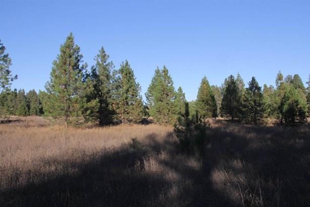 28xxx Short Lot A Rd, Deer Park, WA - USA (photo 1)
