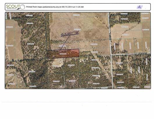 28xxx Short Lot A Rd, Deer Park, WA - USA (photo 2)