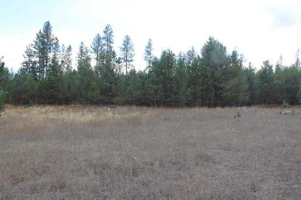 28xxx Short Lot A Rd, Deer Park, WA - USA (photo 3)
