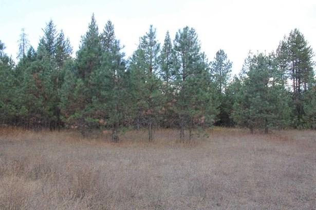 28xxx Short Lot A Rd, Deer Park, WA - USA (photo 5)