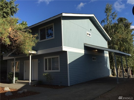 373 Northshore Ct A, Manson, WA - USA (photo 2)