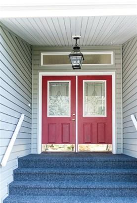 11730 N Bedivere Rd, Spokane, WA - USA (photo 2)