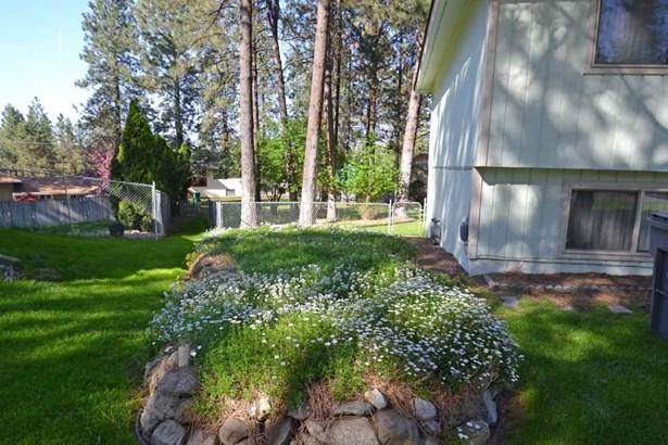 4503 S Bowdish Ave, Spokane, WA - USA (photo 2)