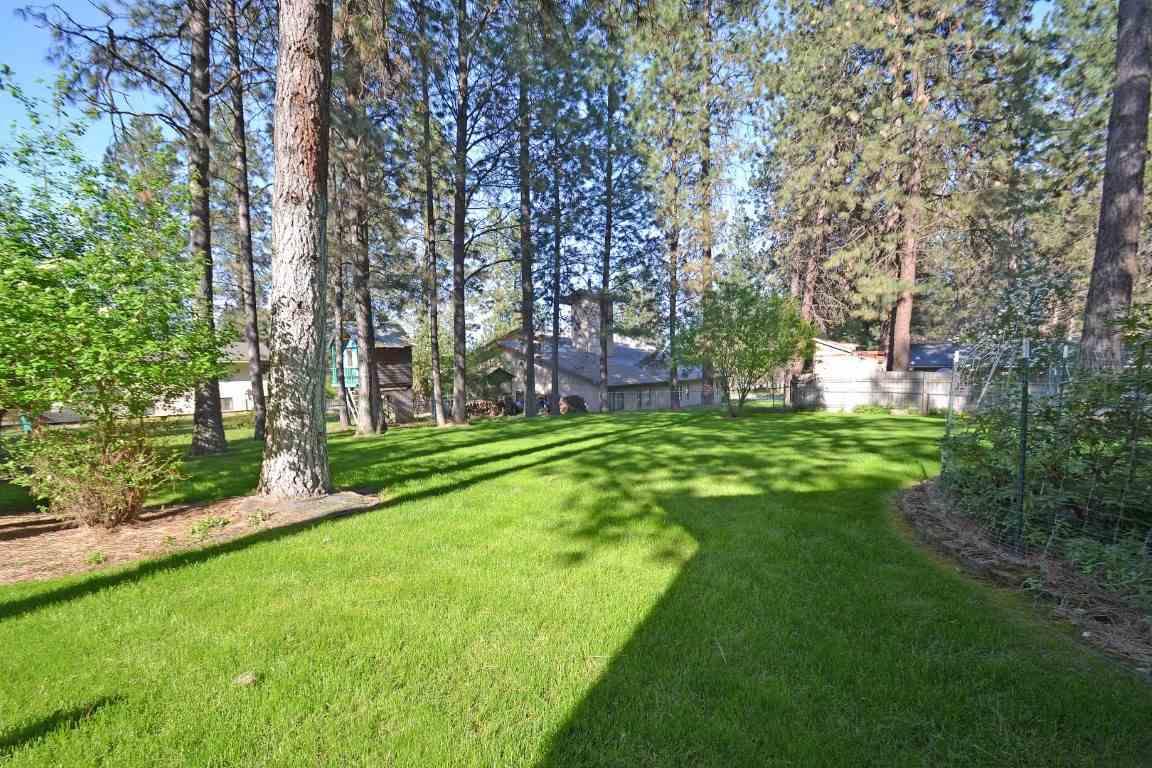 4503 S Bowdish Ave, Spokane, WA - USA (photo 3)