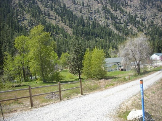 7885 Entiat River Rd, Entiat, WA - USA (photo 4)