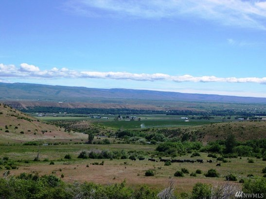 2000 Hunter Rd, Ellensburg, WA - USA (photo 2)