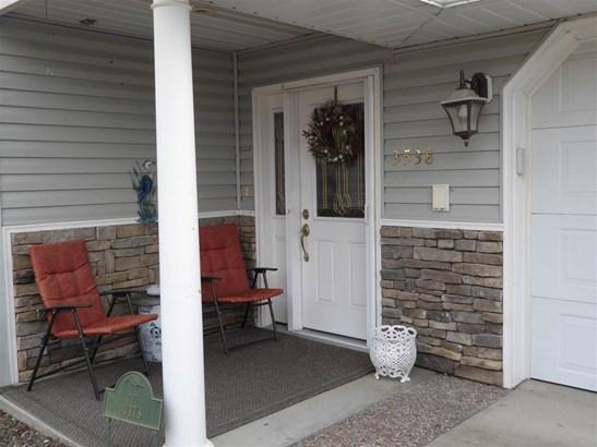 3538 10th Street, Lewiston, ID - USA (photo 2)