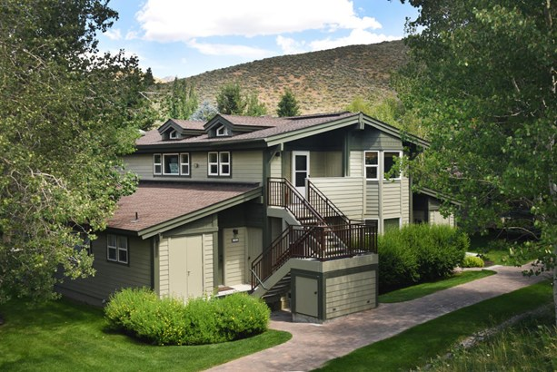 3660 Upper Ranch Condo Dr, Sun Valley, ID - USA (photo 1)