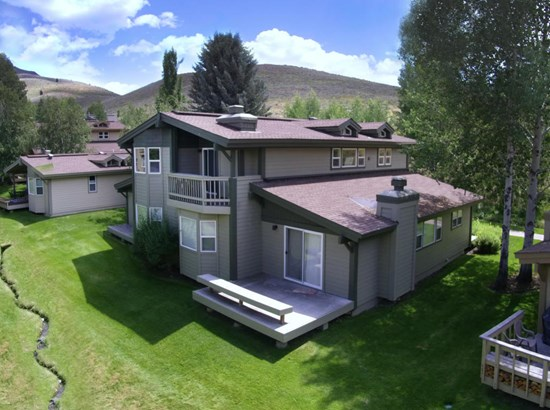 3660 Upper Ranch Condo Dr, Sun Valley, ID - USA (photo 3)