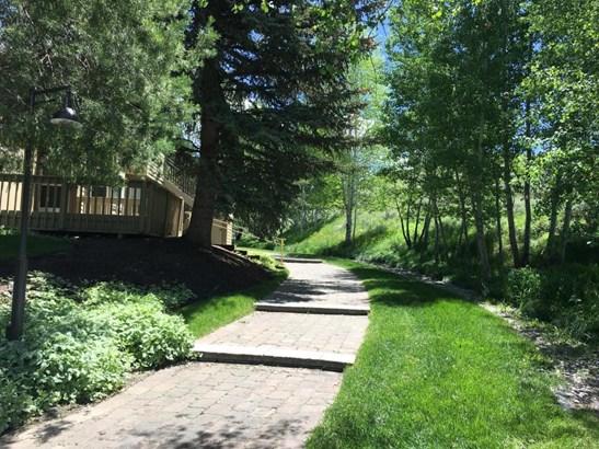 3660 Upper Ranch Condo Dr, Sun Valley, ID - USA (photo 4)