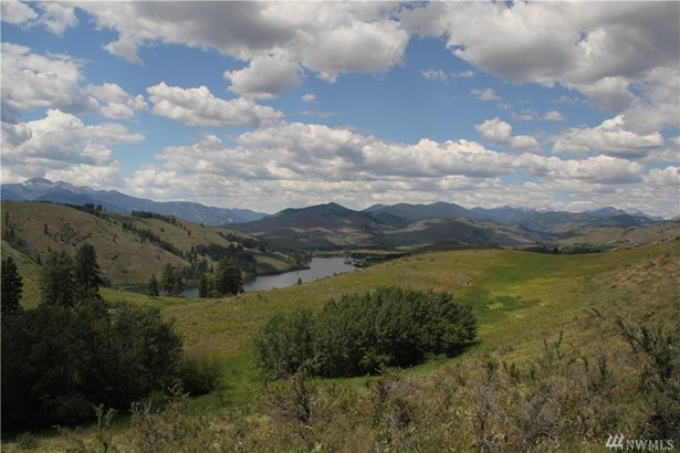 327 Bear Creek Rd, Winthrop, WA - USA (photo 4)