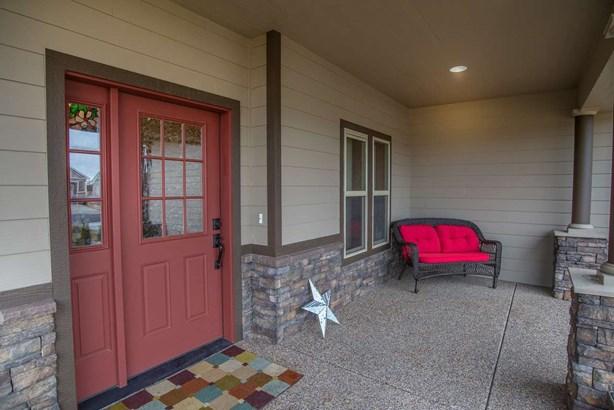 1414 E Sawgrass Ln, Deer Park, WA - USA (photo 2)