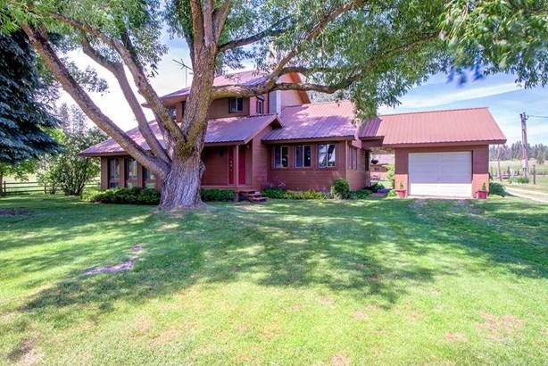 12405 E Nelson Ave, Elk, WA - USA (photo 1)