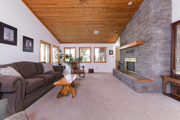 12405 E Nelson Ave, Elk, WA - USA (photo 4)