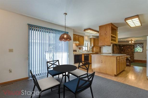 9803 N Cedar Rd, Spokane, WA - USA (photo 4)
