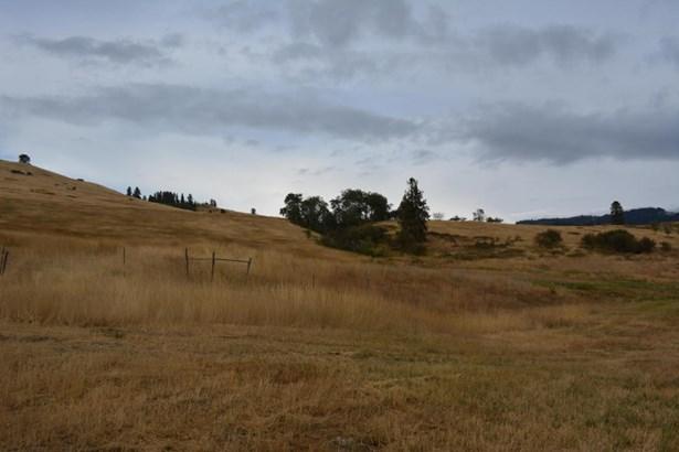 3351 Daisy Mine Rd, Rice, WA - USA (photo 1)