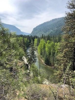 17202 Entiat River Rd, Entiat, WA - USA (photo 5)