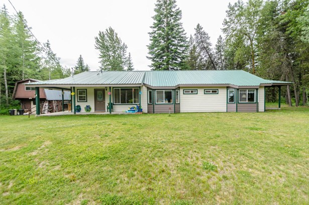 20413 W Hwy 53, Rathdrum, ID - USA (photo 2)