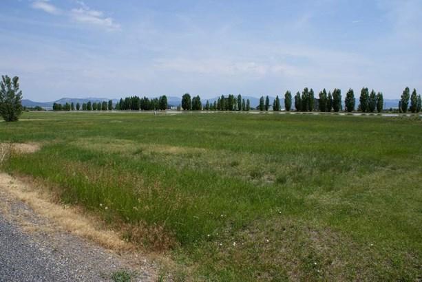 3995 Short Line Lane, Helena, MT - USA (photo 1)