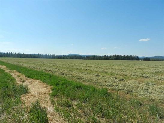 0 Vacant Land Short Rd, Deer Park, WA - USA (photo 1)