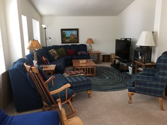 12764 Cascade Dr., Donnelly, ID - USA (photo 3)