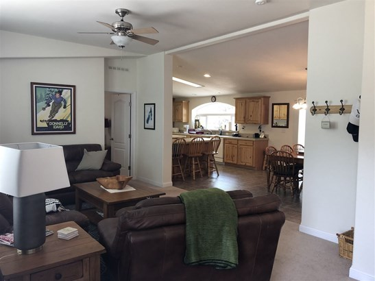 12764 Cascade Dr., Donnelly, ID - USA (photo 4)