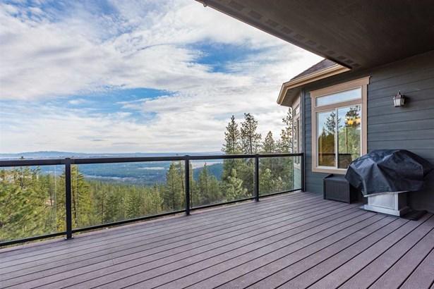6313 W Lookout Mountain Ln, Spokane, WA - USA (photo 3)