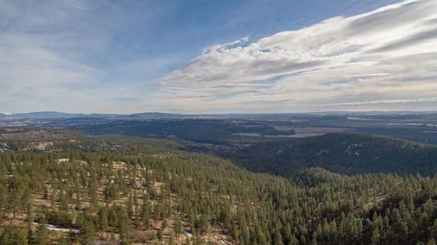 6313 W Lookout Mountain Ln, Spokane, WA - USA (photo 4)