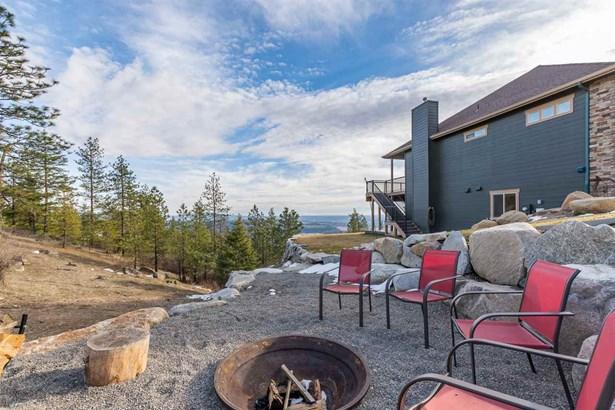 6313 W Lookout Mountain Ln, Spokane, WA - USA (photo 5)